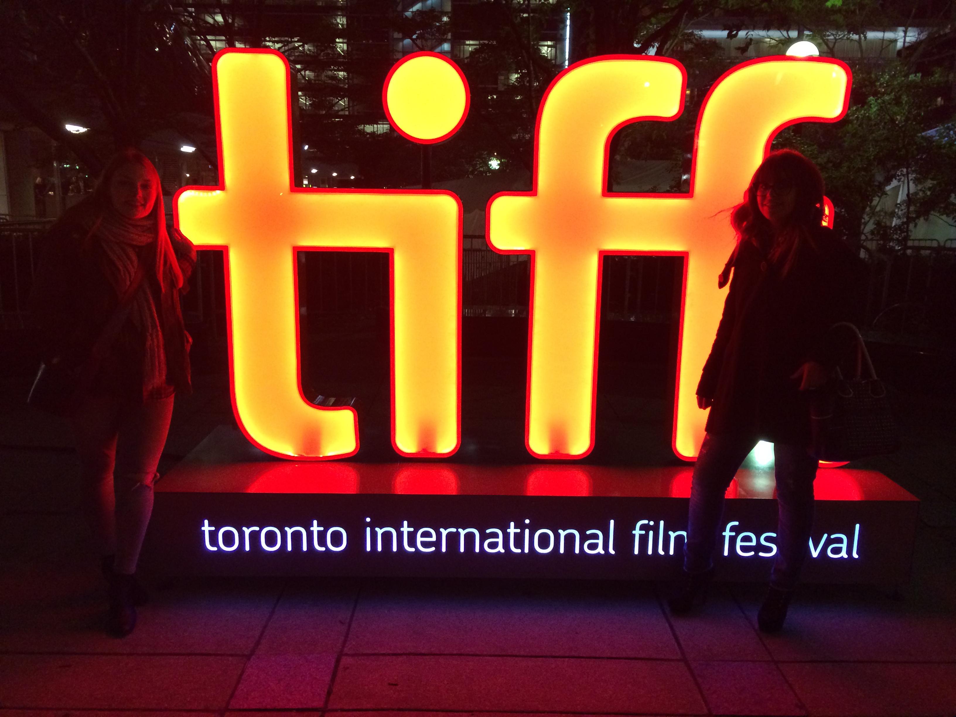 Tiff-2014-toronto