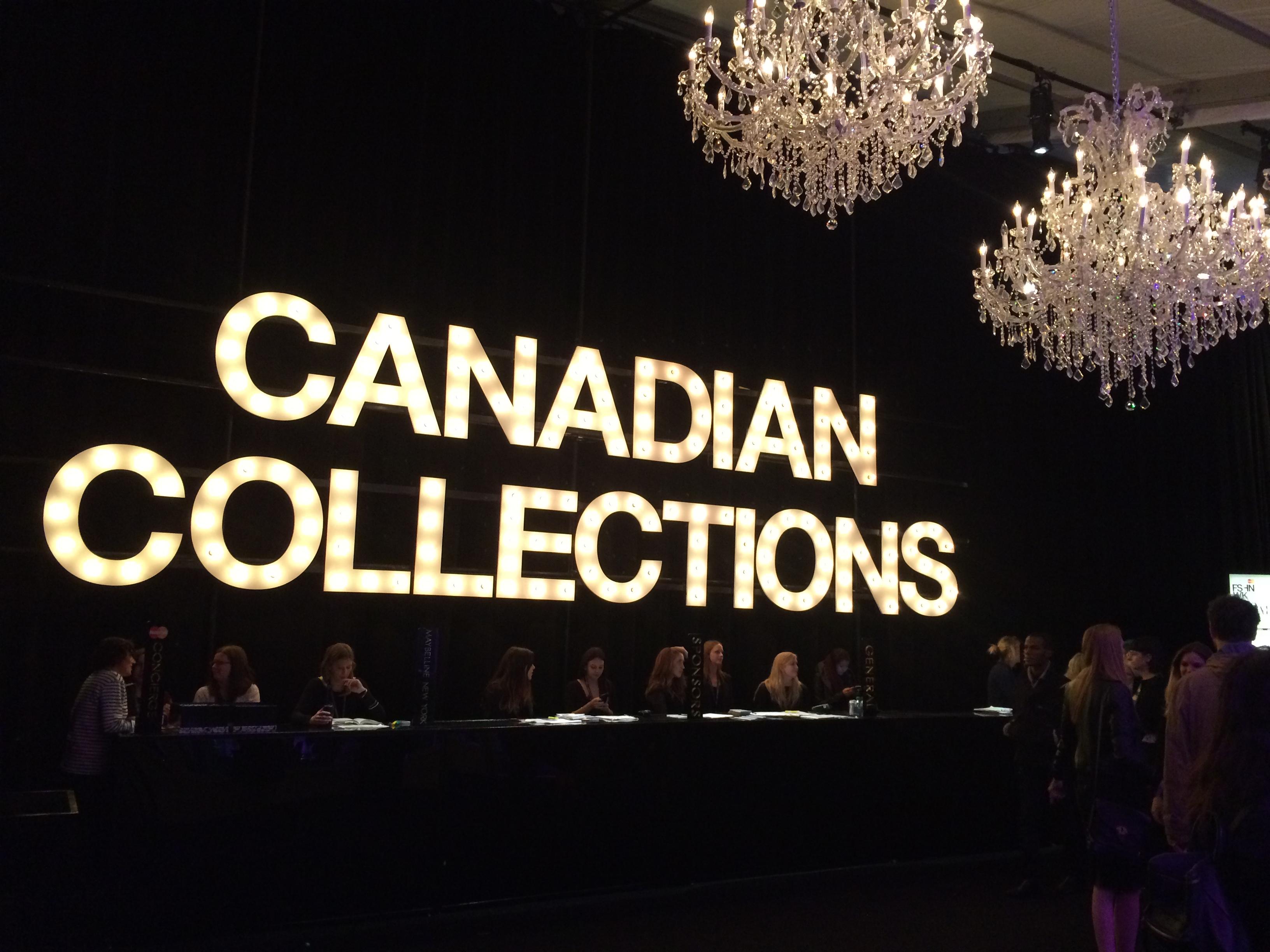 canada-fashion-week-toronto