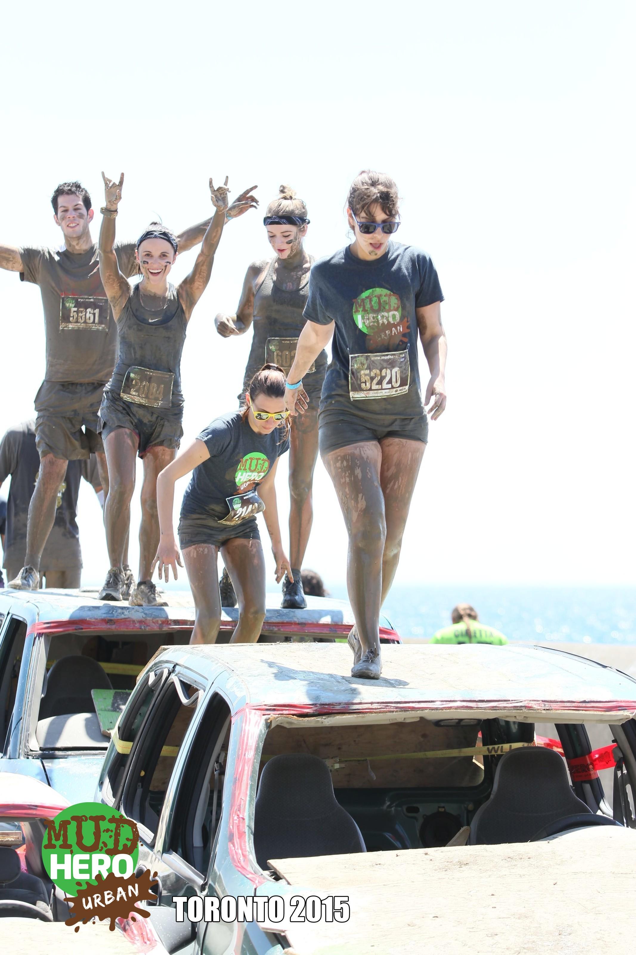 toronto-mud-hero-2015