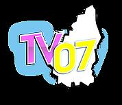 tv07 ardèche