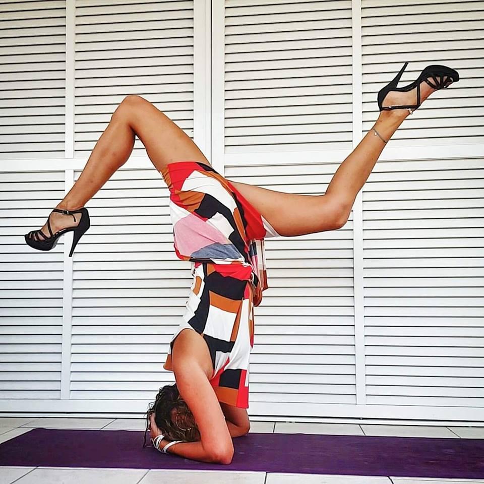 marlene yoga ashtanga 4