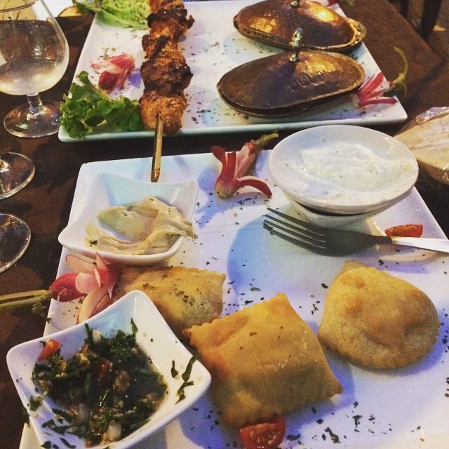 Où manger à Valence