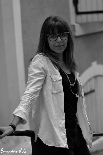 astrid_moulin_fringinto_valence