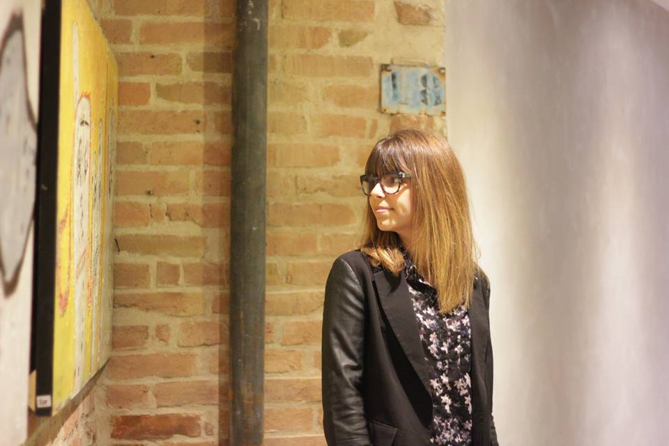 fringinto aime le dimanche au Alix Coffee Valence