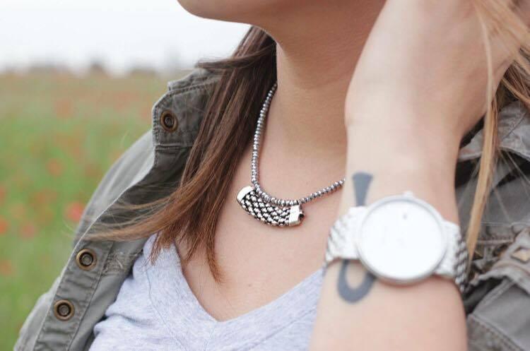 bijou ose blog mode