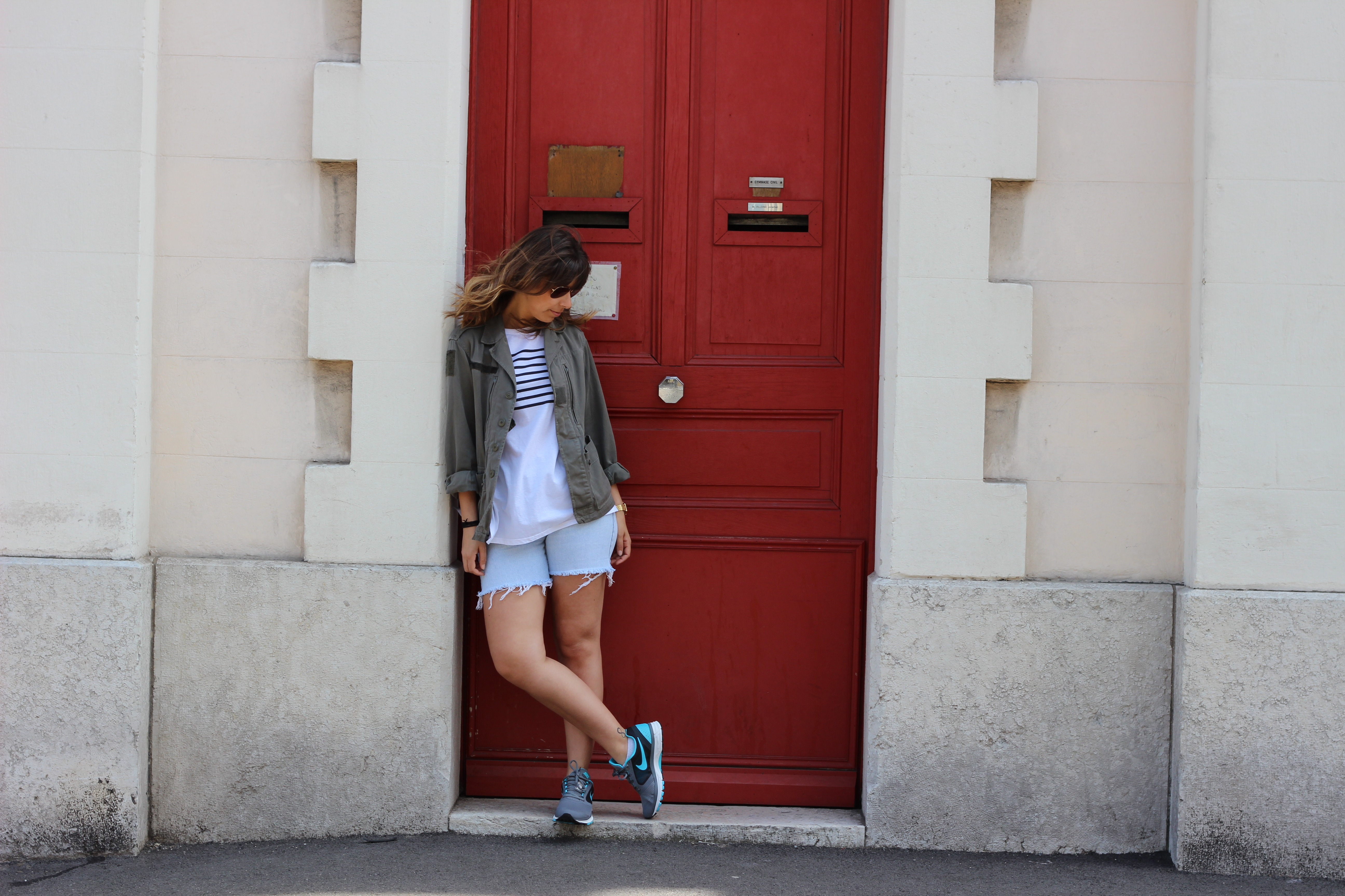 blog mode 2