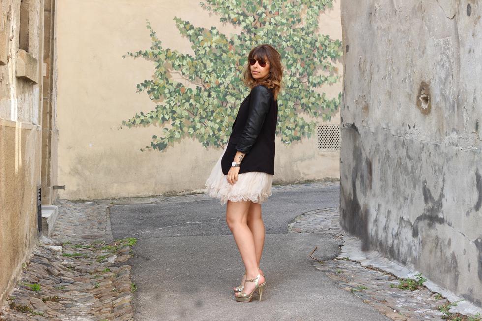 blog mode 6