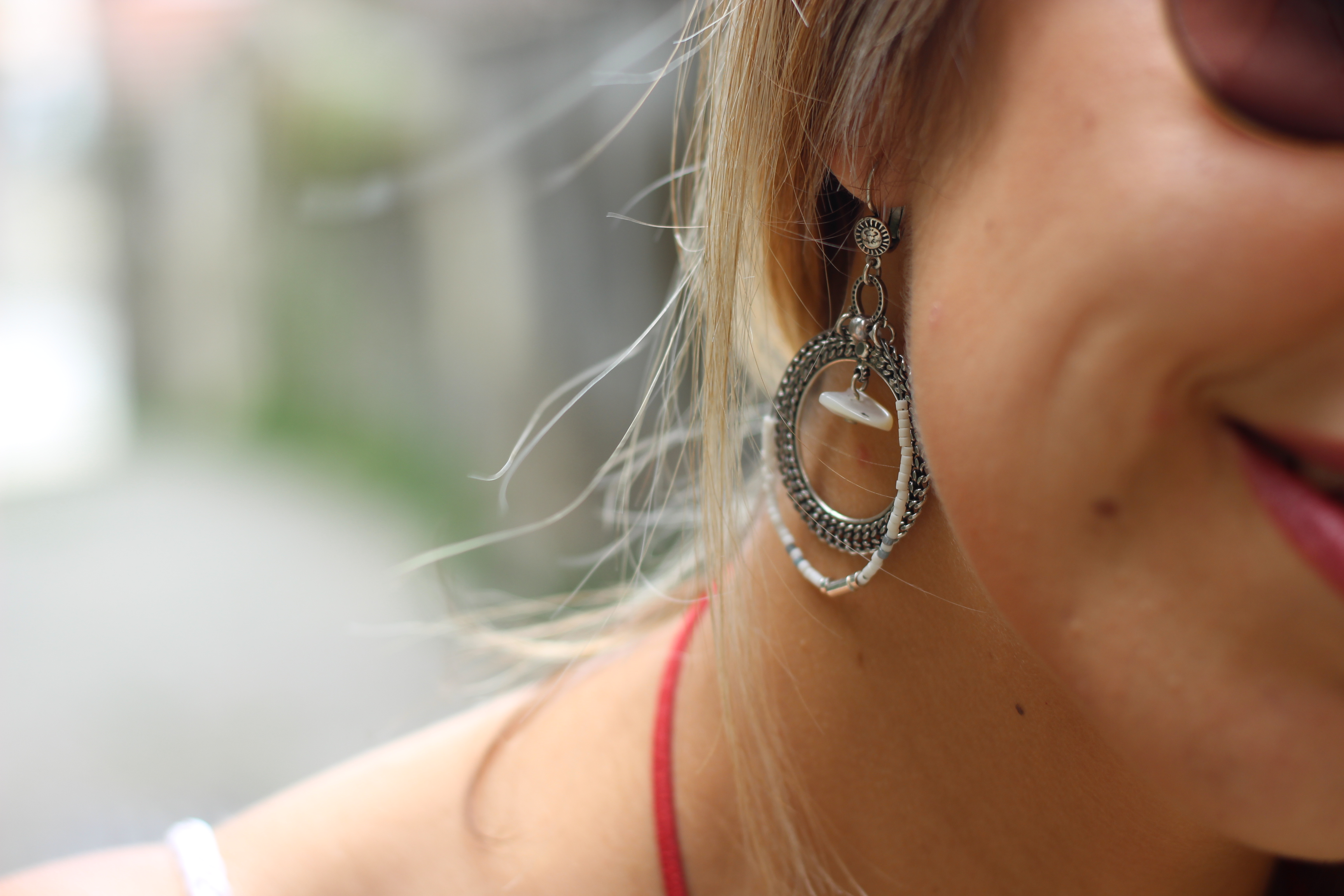 bijoux-ose-fringinto
