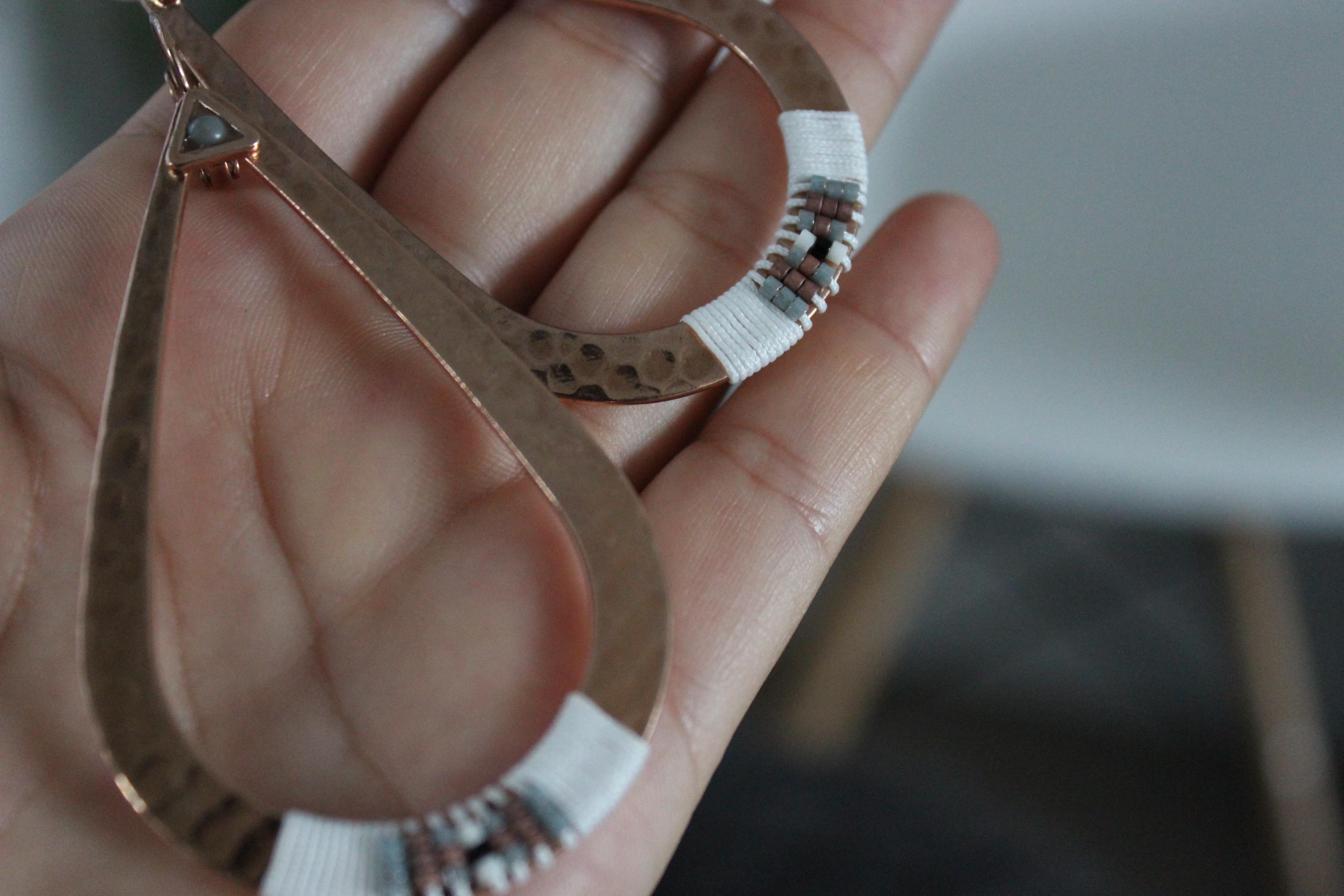 ose-bijoux-fringinto