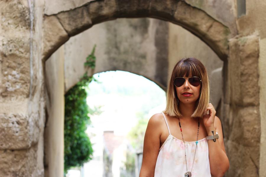 blogueuse mode valence