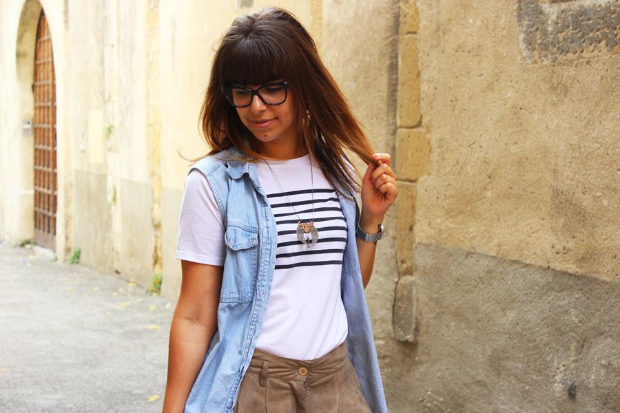 blog mode Valence