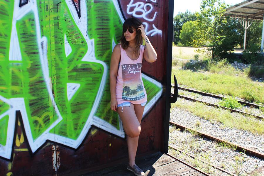 blogueuse mode 2