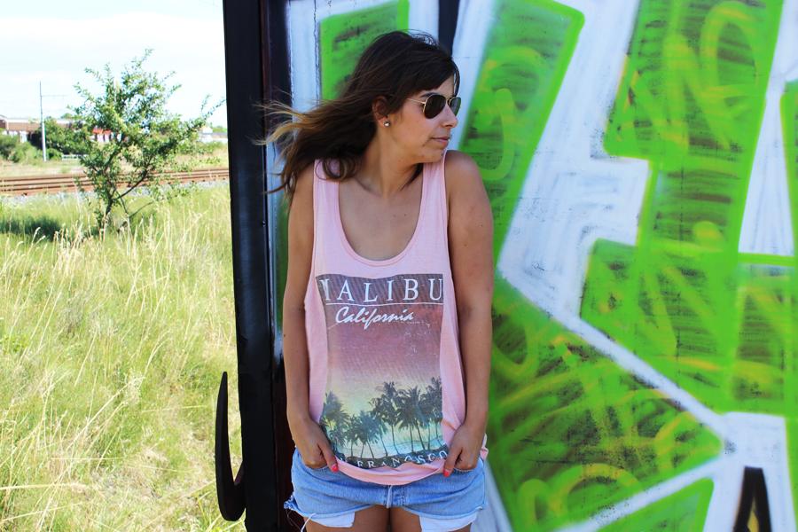 blog_voyage2