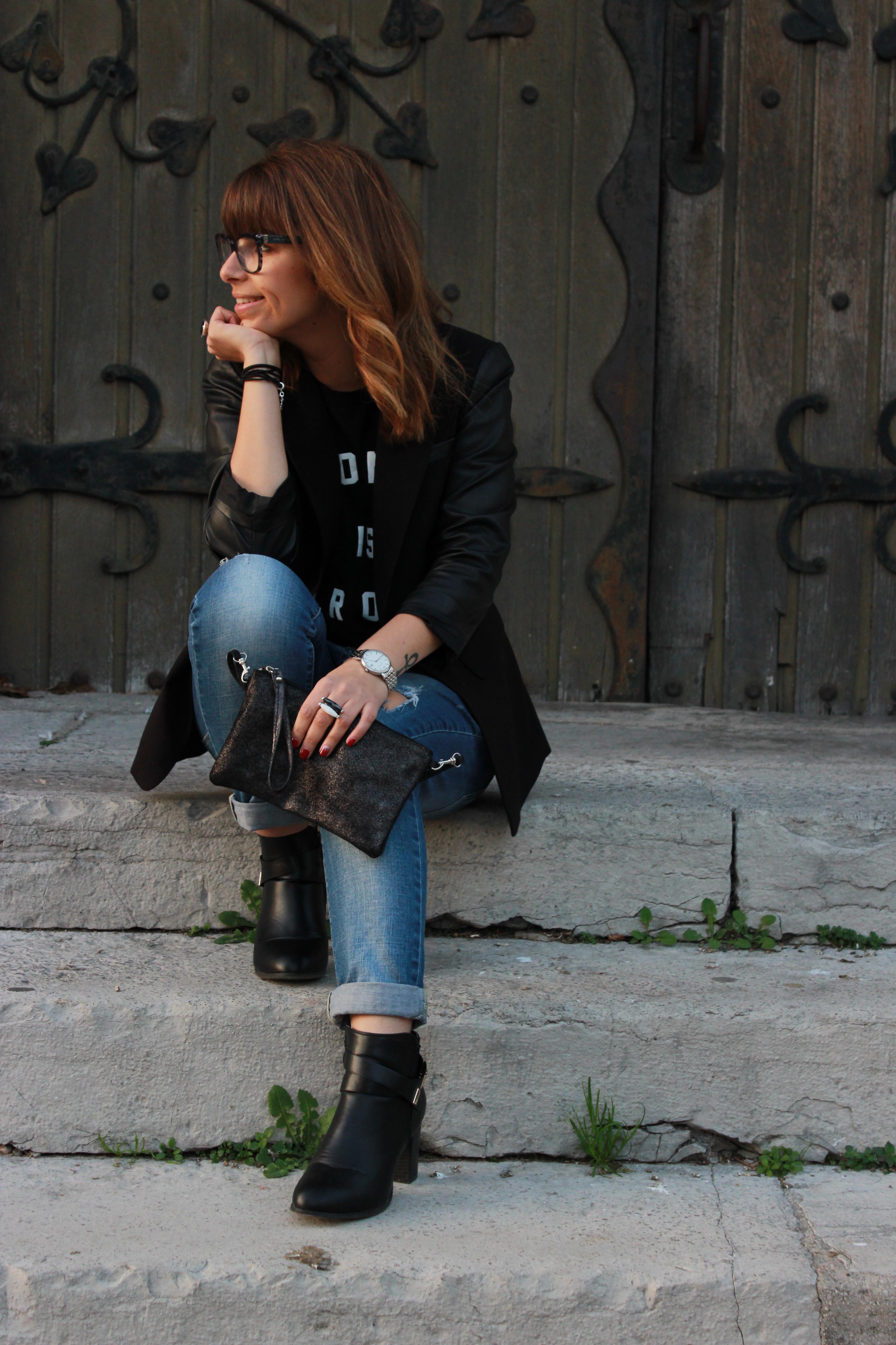 look december valence blogueuse mode