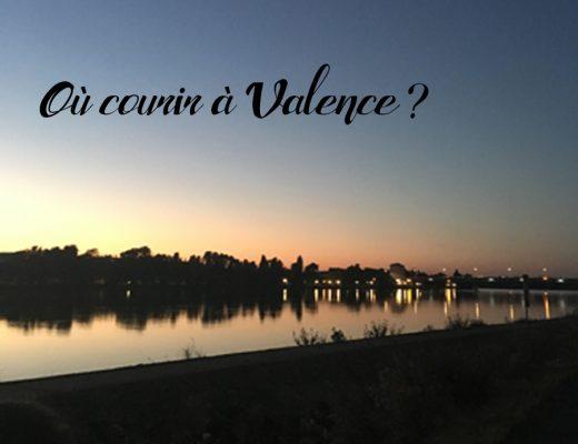 ou_courir_a_valence_900