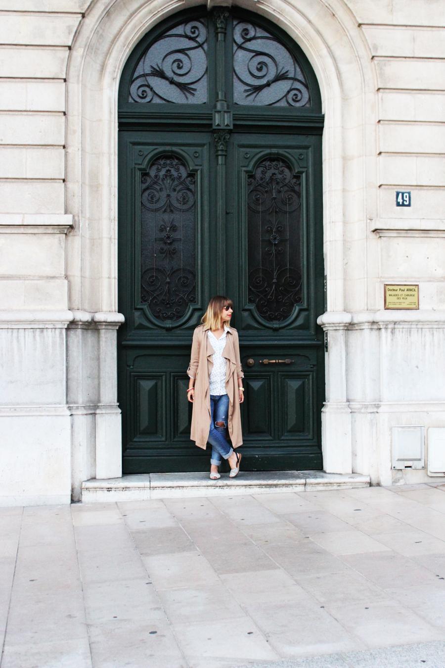 architecteur valence blog