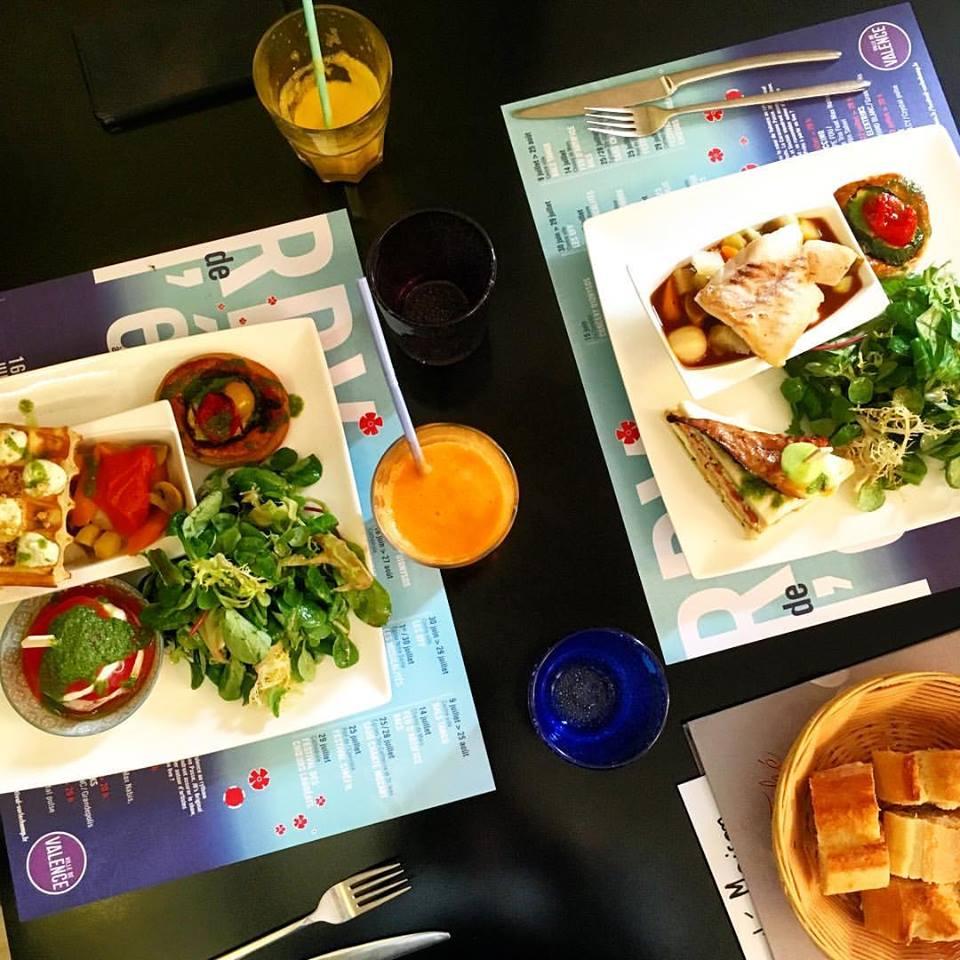 subtil-et-the-valence restaurant