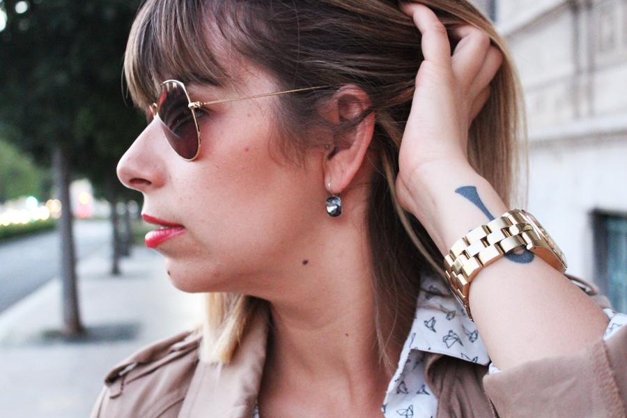 blog valence