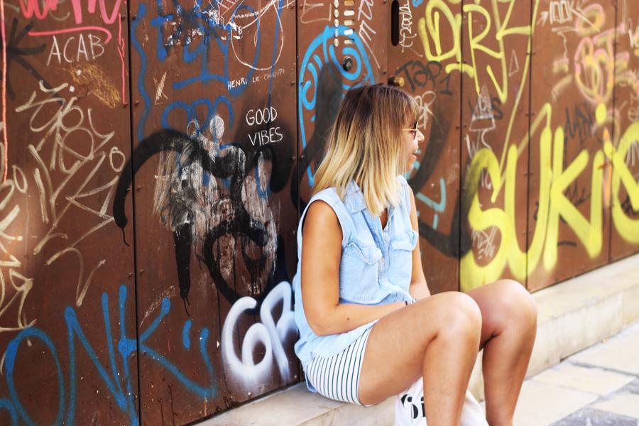 avignon street art
