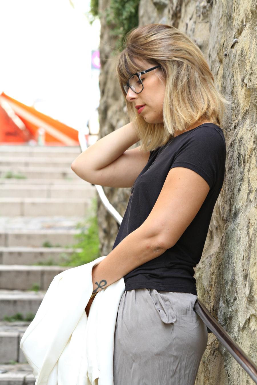 blog mode fringinto valence