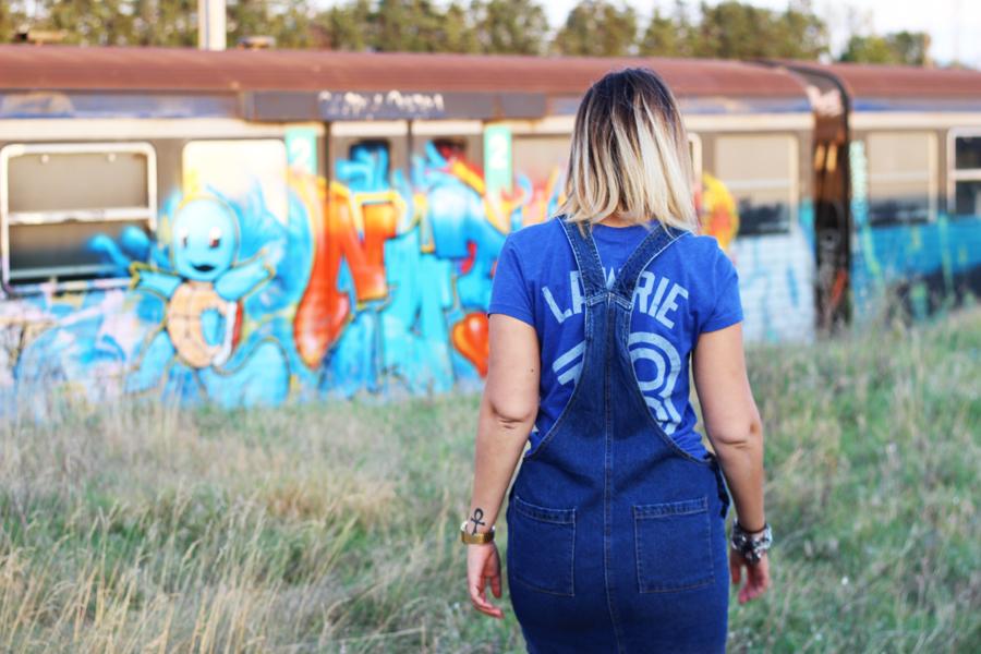 ootd lawrie blue jays