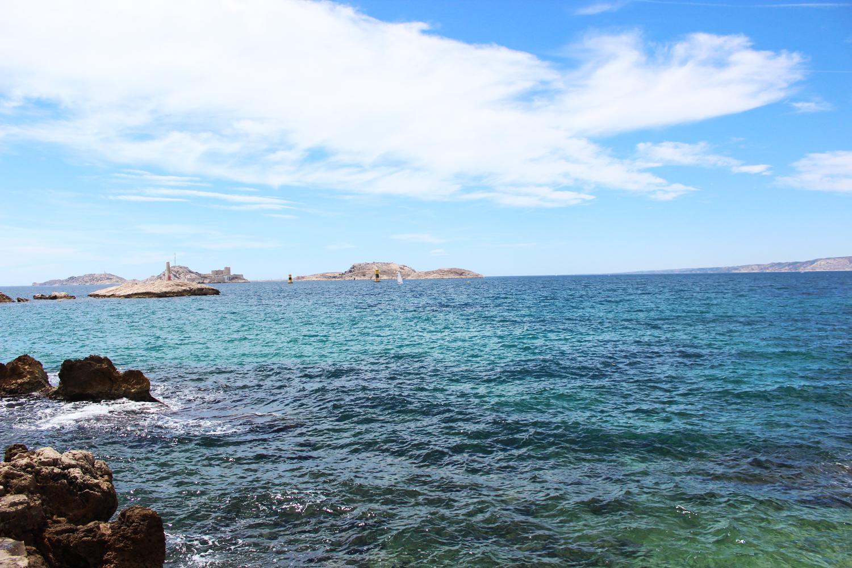 blog-voyage-marseille