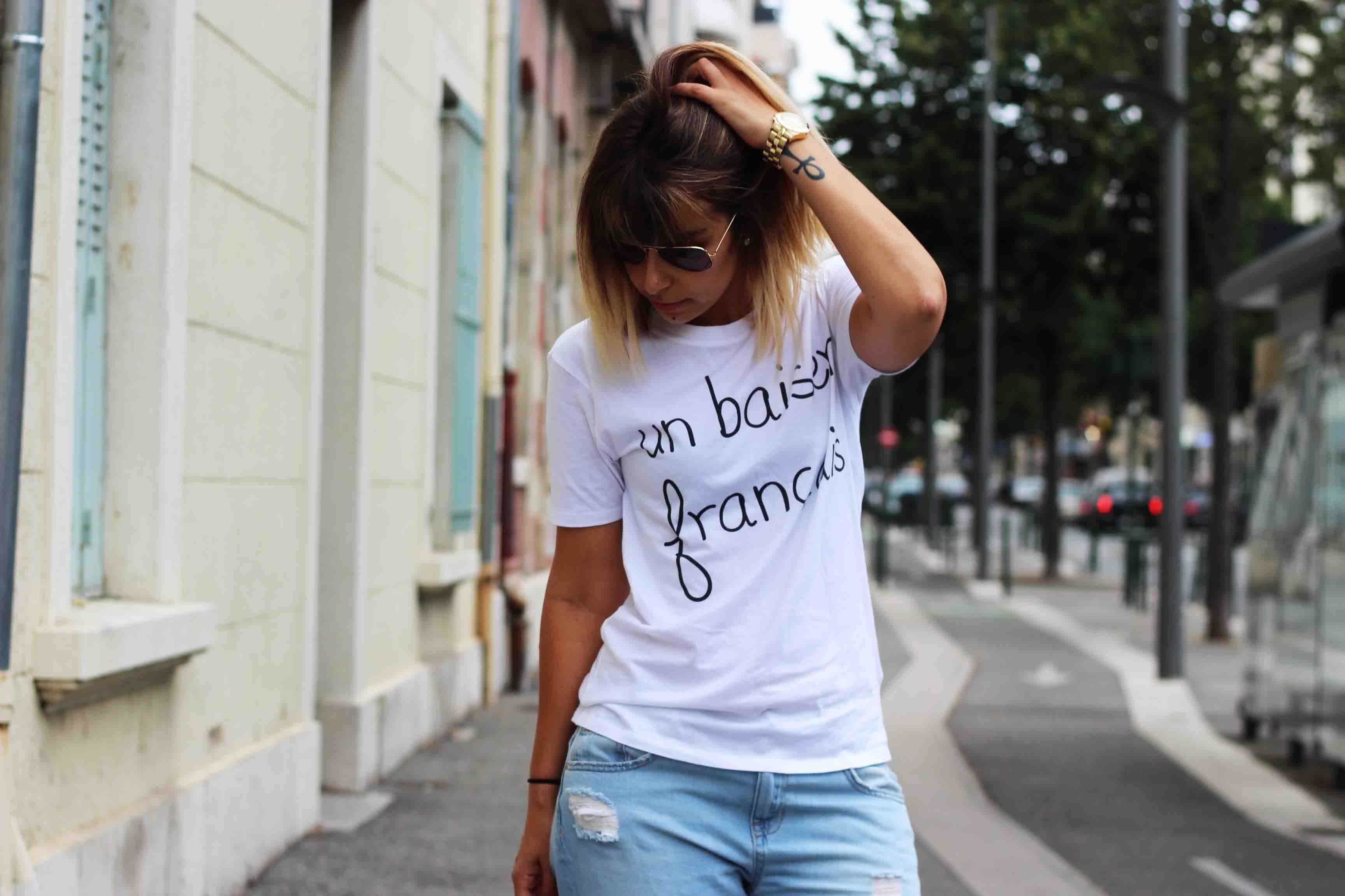 blogueuse valence