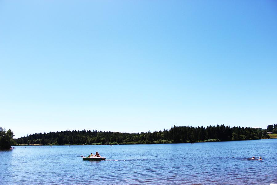 lac devesset paddle