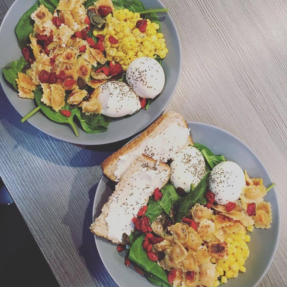 salade-ravioles-oeufs