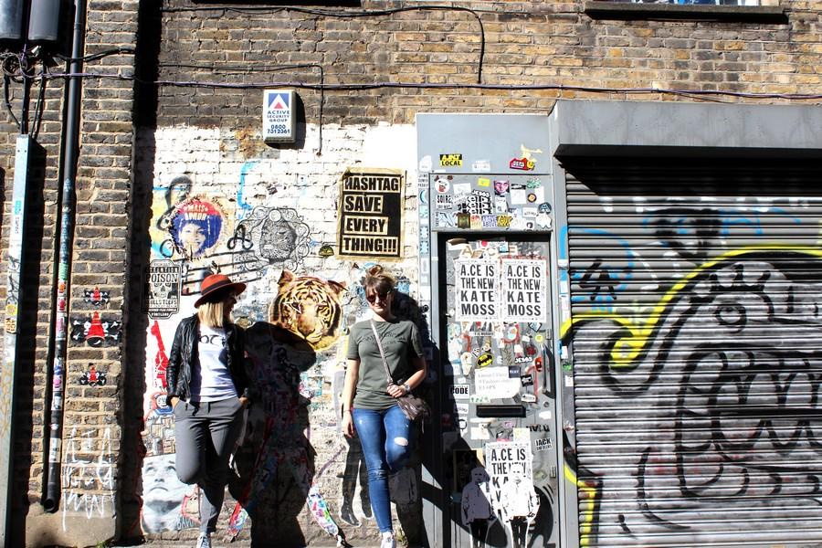 bestfriends london street art blog