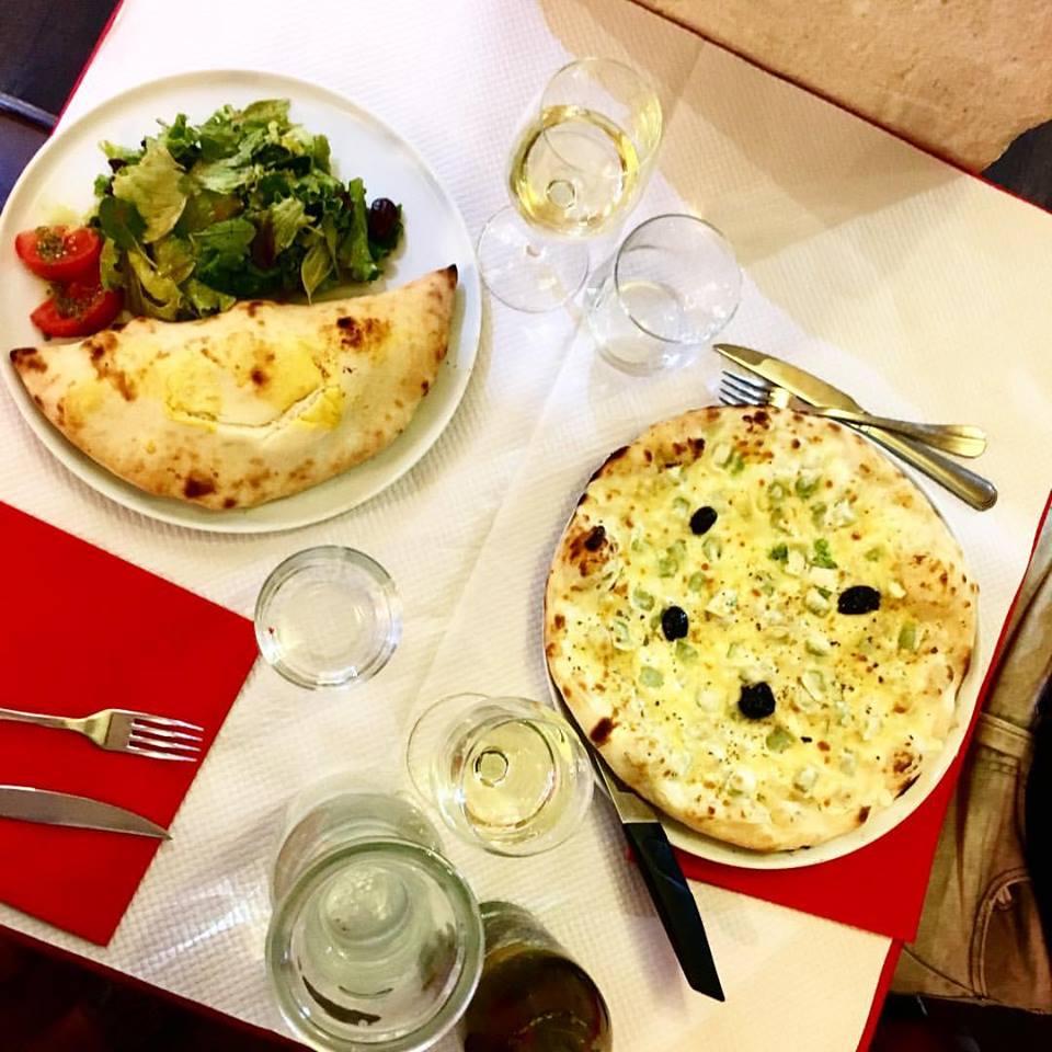 la-strada-valence-resto-italien