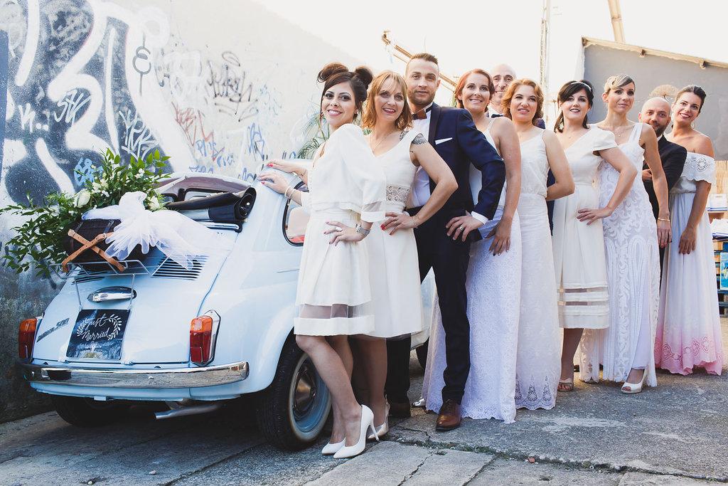 créatrices robes de mariées drôme enfiat500.fr