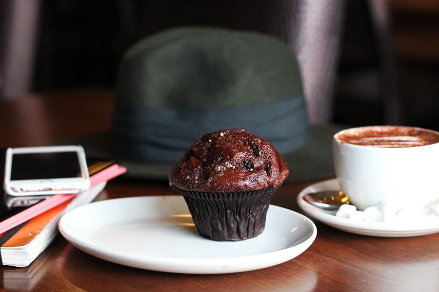 coffee-shop-mullingar