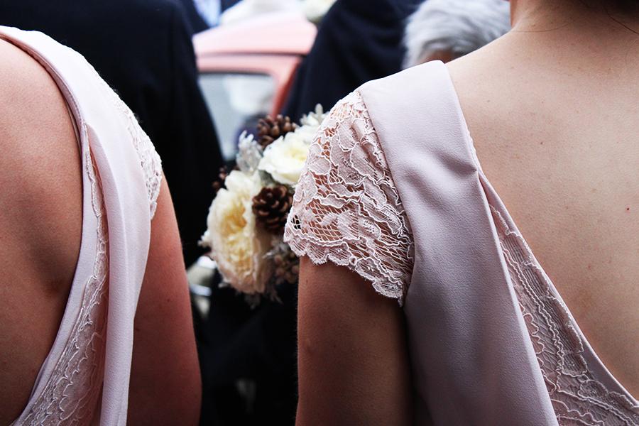 bridemaides ireland