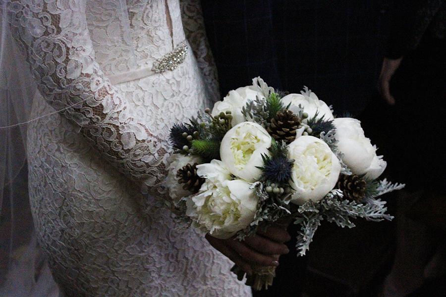 flowers wedding