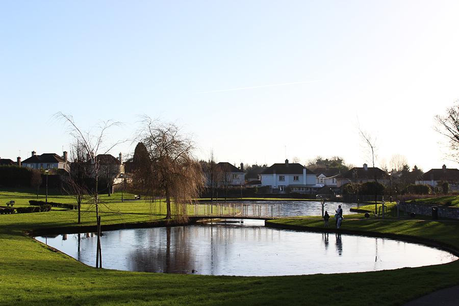 park-mullingar-ireland