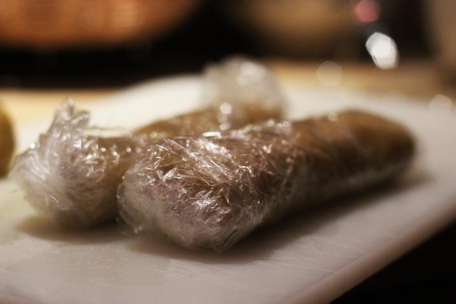 recette-biscuit-sans-gluten-amande