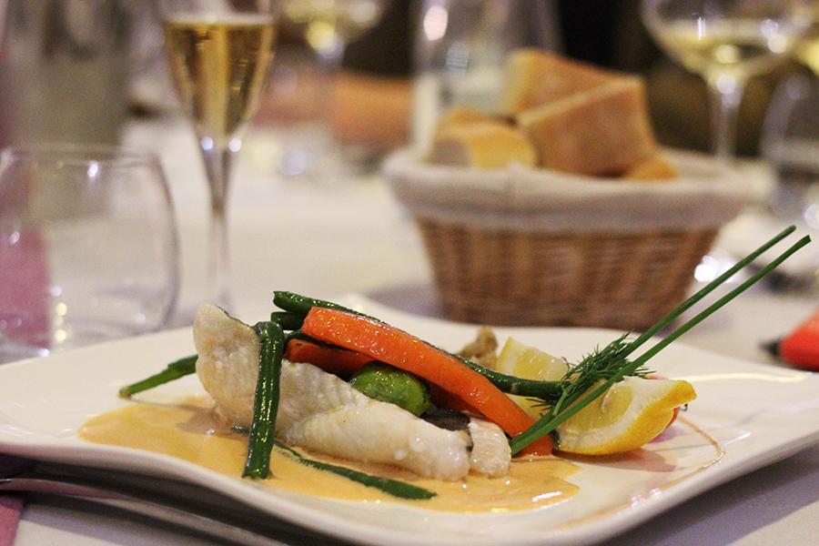 cedre-soyons-restaurant