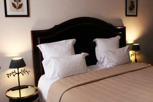 hotel-de-la-villeon