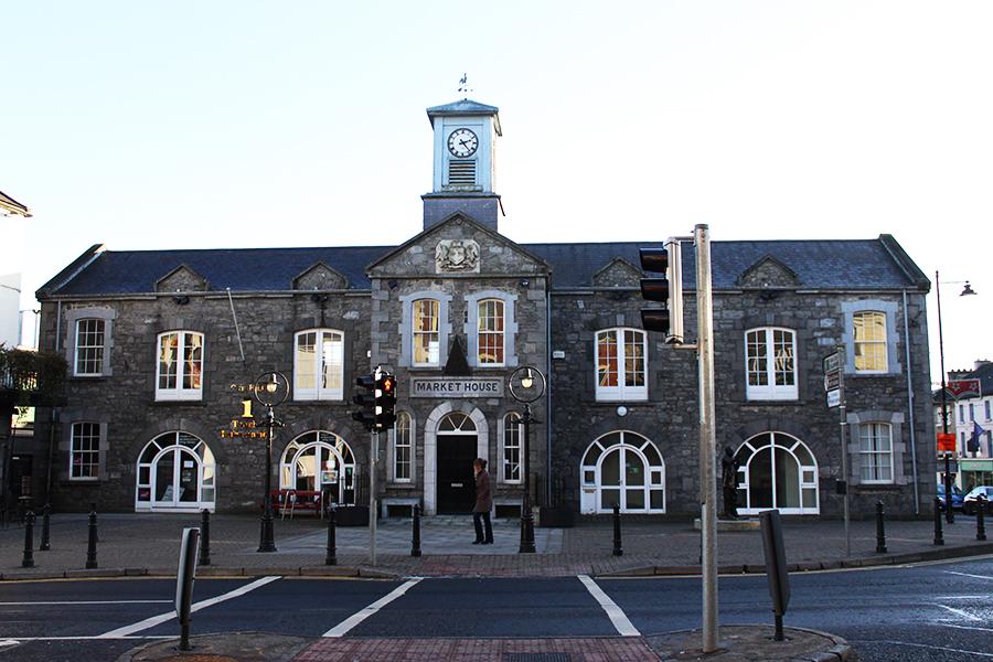 mullingar-ireland