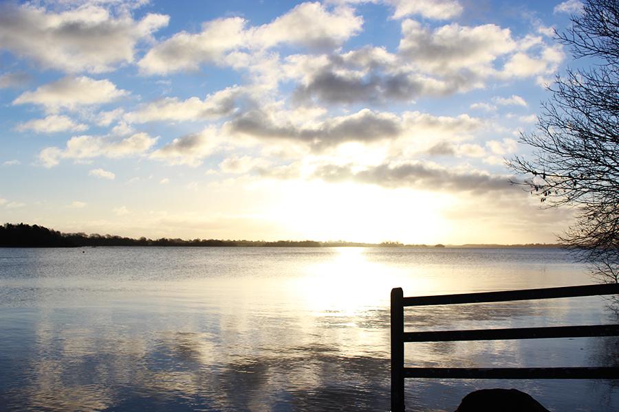 mullingar-lake-lough-ennel