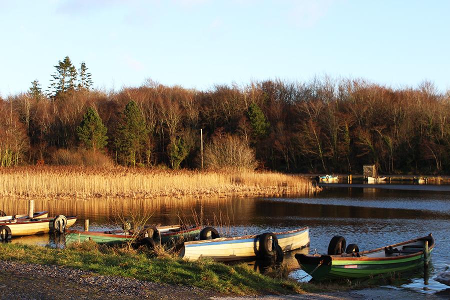 mullingar-lake