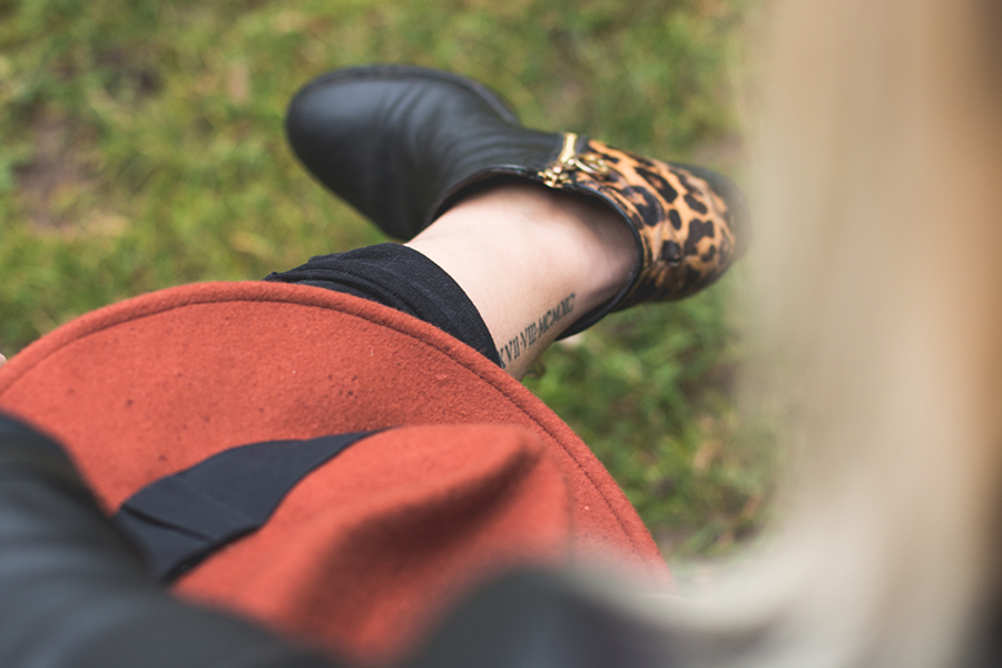 toronto-french-blogger-fashion10