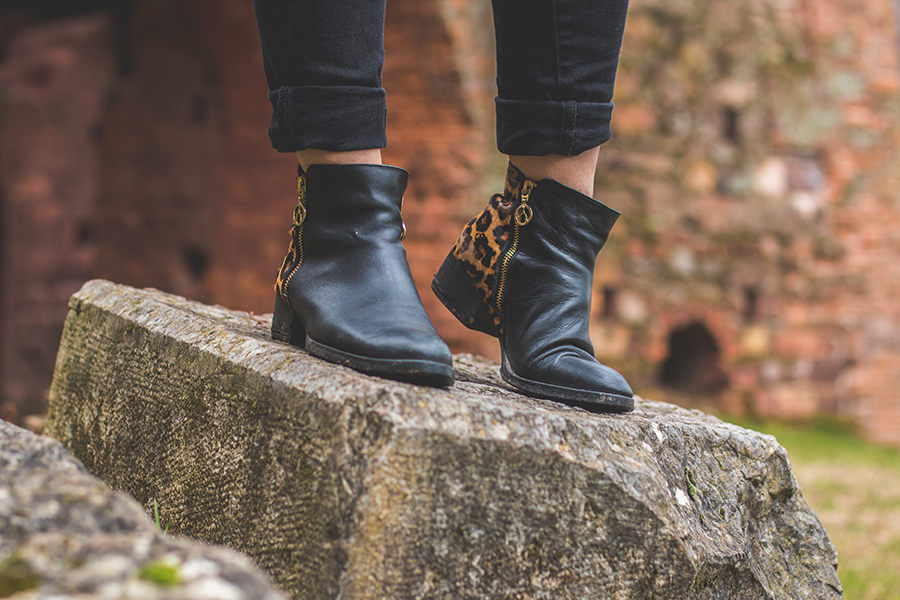 toronto-french-blogger-fashion16