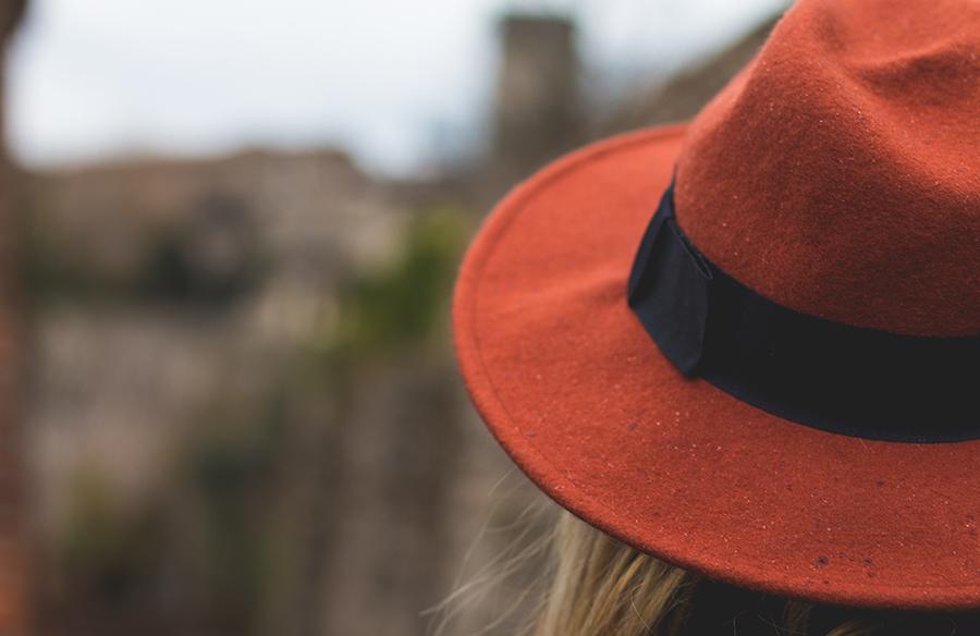 toronto-french-blogger-fashion17