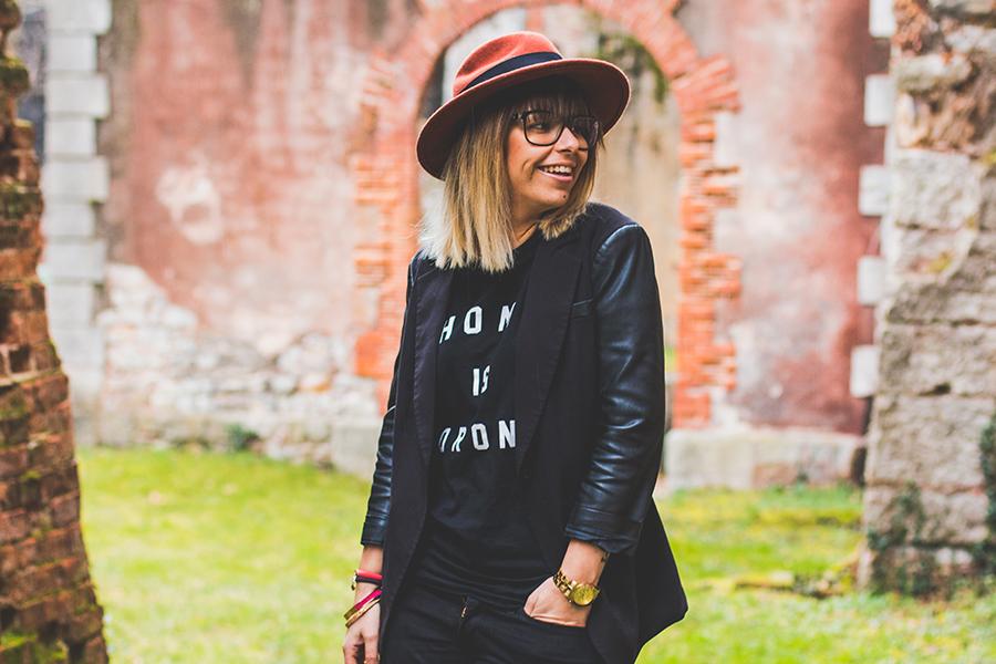 toronto-french-blogger-fashion2