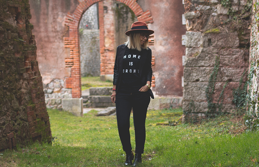 toronto-french-blogger-fashion6