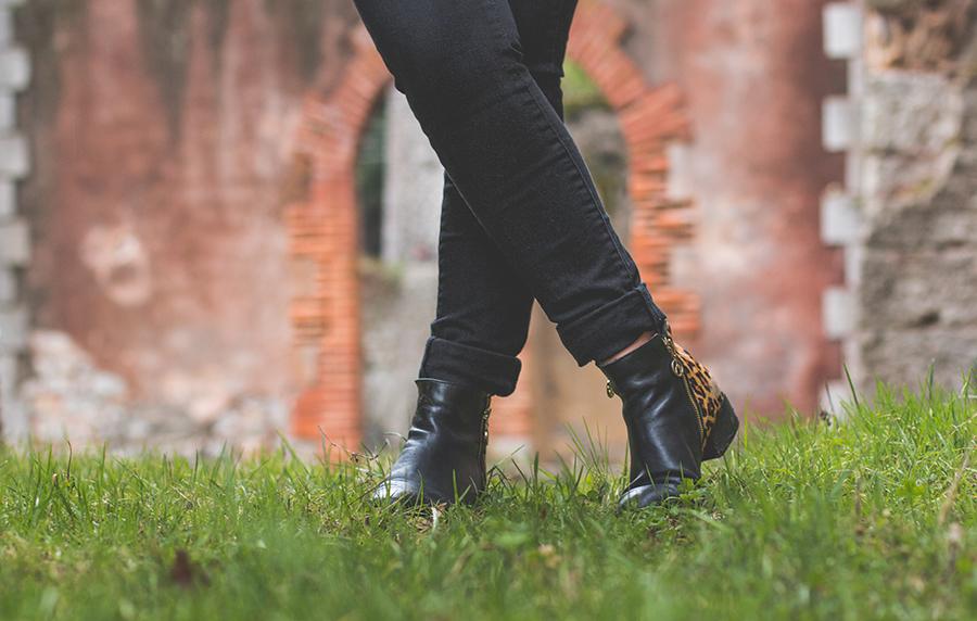 toronto-french-blogger-fashion7