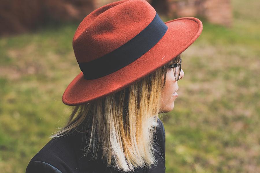 toronto-french-blogger-fashion9