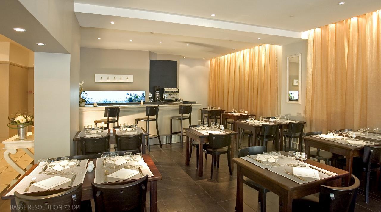 restaurant-les-negociants-valence